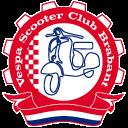 Vespaclub Brabant Logo